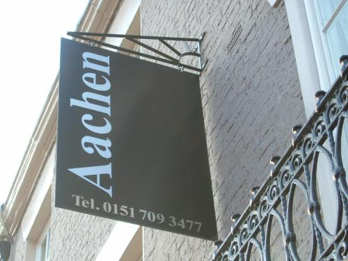 Aachen Hotel picture 1 of 20