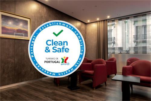 . Hotel Samasa Fundao