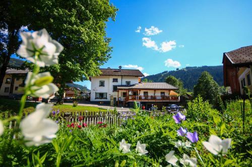 Kia Ora Hotel Restaurant Wagrain