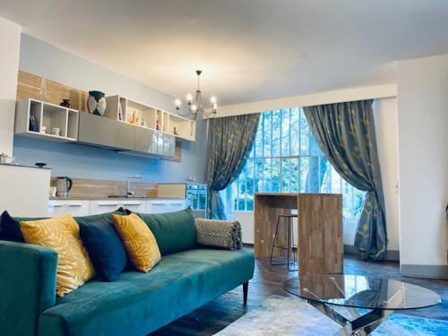 Bel Appartement - Brive Centre - Quartier Musée - Location saisonnière - Brive-la-Gaillarde