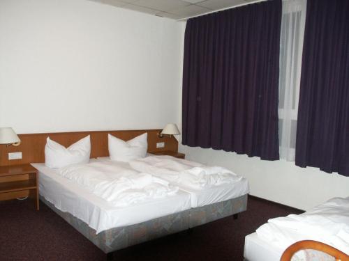 Hotel & Gaststätte Moorfleet photo 2