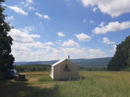 Accommodation in Schoharie
