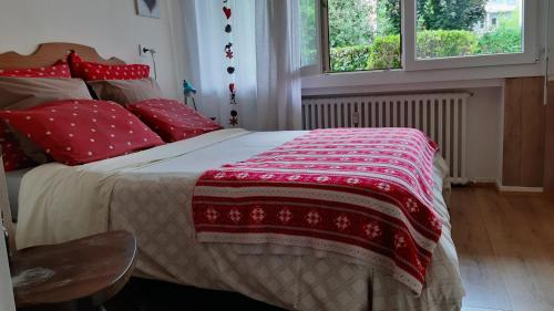 Appartement Annecy Lac - Apartment - Annecy