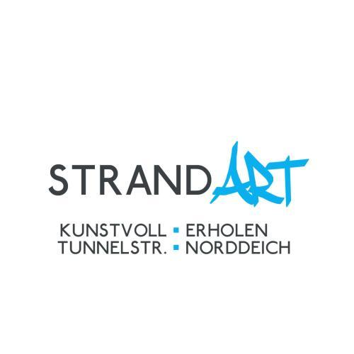 . StrandART