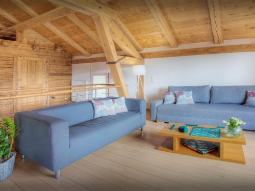 Chalet Arsene et Lea - OVO Network - Hotel - Manigod