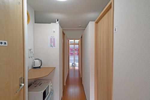 Taro's Hostel Minami Koshigaya