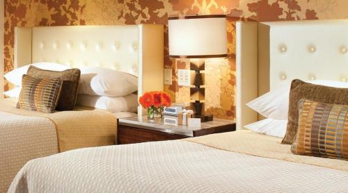 Bellagio by Suiteness - Hotel - Las Vegas