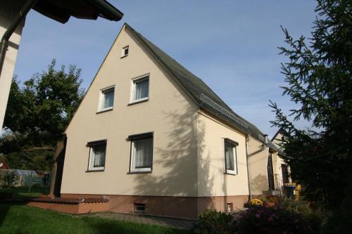 . Ferienhaus Auerswalde