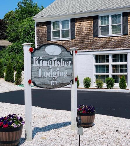 Kingfisher LodgingPhoto 1 of 15