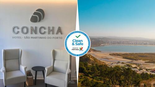 Hotel Concha