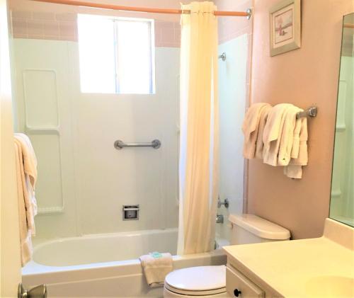 Pinecliff Village Resort - Accommodation - Ruidoso