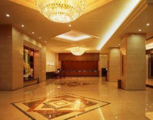 Room #24023856