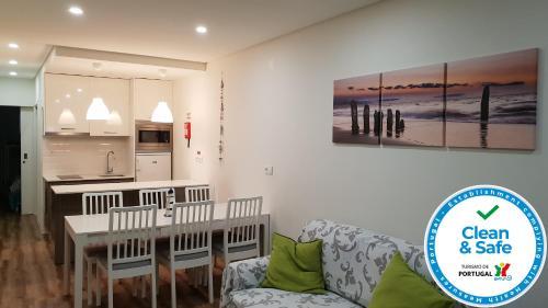 Casa Vila Praia, 2970-727 Sesimbra