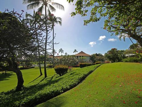 Castle Kiahuna Plantation Resort And The Beach Bungalows - Koloa, HI 96756