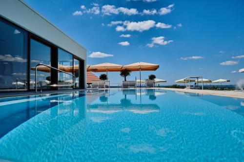 . Der Birkenhof Spa & Genuss Resort