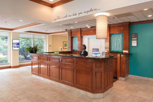 Hilton Garden Inn Columbia/Harbison - Columbia, SC SC 29212