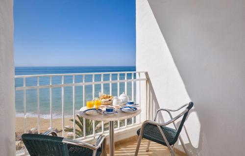 Holiday Inn Algarve - Photo 4 of 36