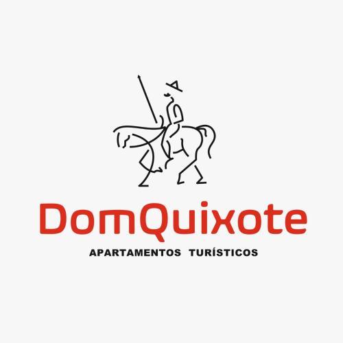 Apartamentos Dom Quixote