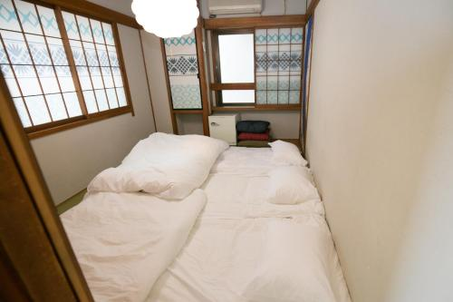 Asakusa TANIFUJI Ryokan - Vacation STAY 85429, Taitō
