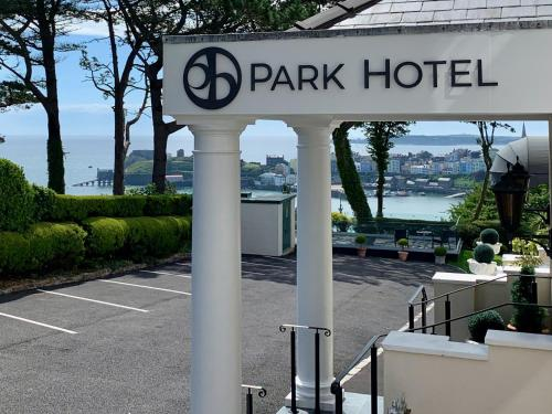 The Park Hotel