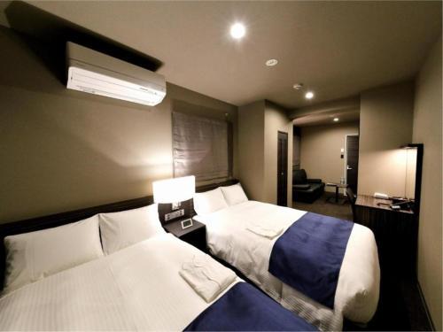 Act Hotel Roppongi - Vacation STAY 84273