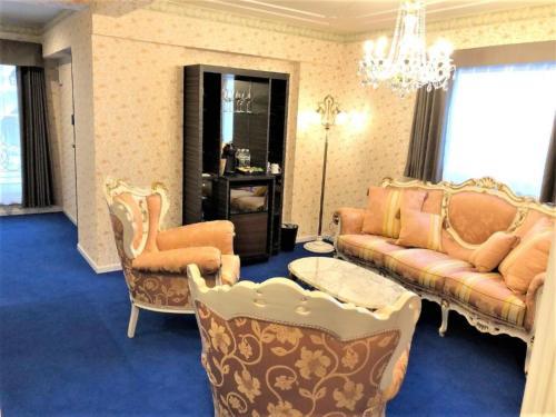 Act Hotel Roppongi - Vacation STAY 84278