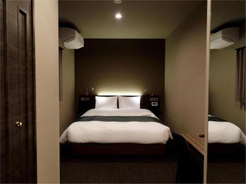 Act Hotel Roppongi - Vacation STAY 84276