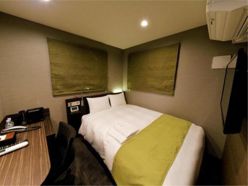 Act Hotel Roppongi - Vacation STAY 85369