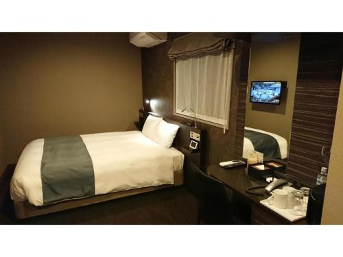 Act Hotel Roppongi - Vacation STAY 84277