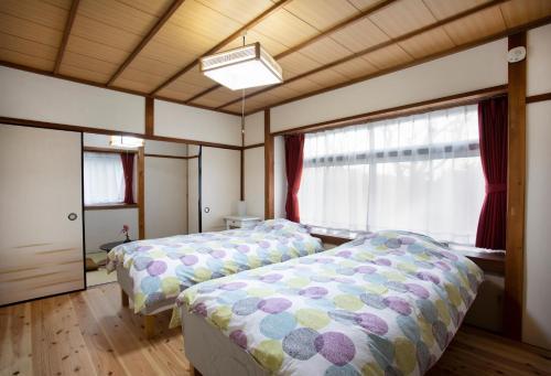 Kameoka - House - Vacation STAY 84269