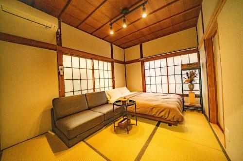 Kawanoso - Vacation STAY 8097
