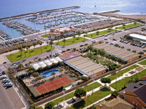 __{offers.Best_flights}__ Hotel Playa Canet