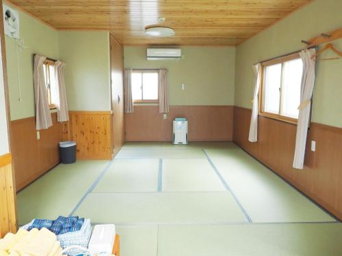 olive no sato vingh four eyes shodoshima - Vacation STAY 85255