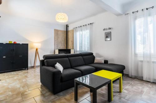 Appartement 3 pièces 4 pers proche mer - Maeva Particuliers 79869 - Location saisonnière - La Ciotat