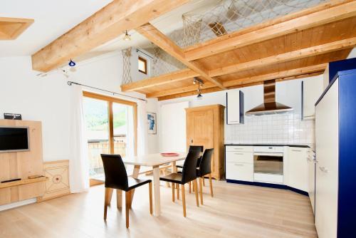 Terra Berni - Apartment - Vals