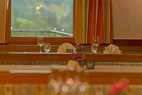 Фото отеля Cafe Pension zum Jager