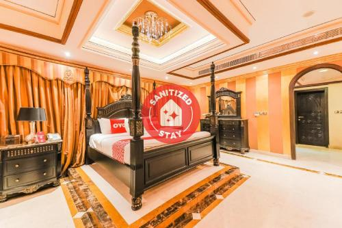 . OYO 127 Bait Al Marmar Hotel