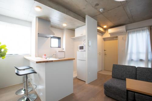 Tokyo WEST Laffite - Vacation STAY 8297