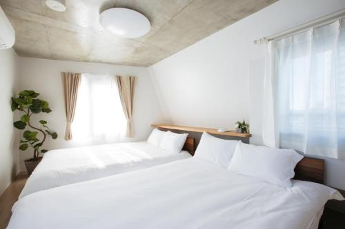 Tokyo WEST Laffite - Vacation STAY 8299