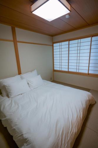 Grand Phenix Hakuba - Vacation STAY 85036
