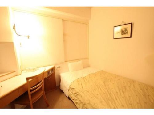 Mizusawa Ground Hotel - Vacation STAY 84945