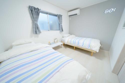 Osaka - House - Vacation STAY 8351