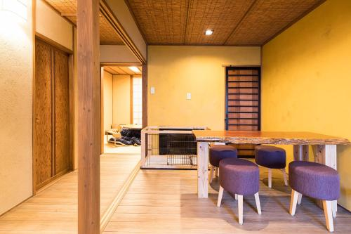 Kyoto - House - Vacation STAY 85538