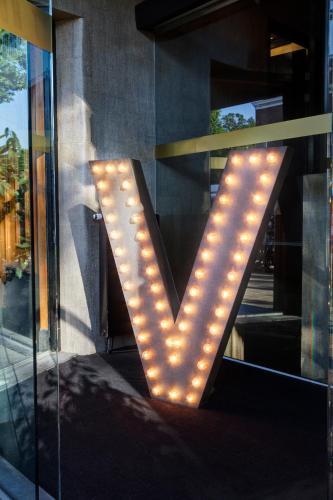 V Lofts photo 9