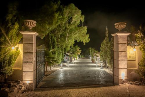 Foto - Villa Leon