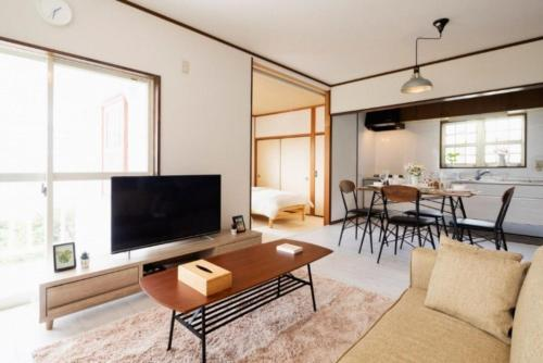 LIFULL STAY Awaji Ezaki Sea Sight - Vacation STAY 83766