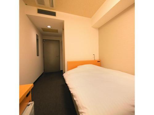 HOTEL SUN OCEAN - Vacation STAY 84237 - Hotel - Anan