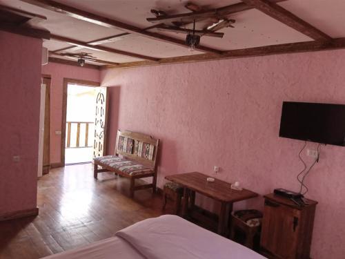 Menua Resort - Photo 6 of 77