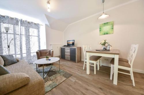 . Appartement Sonnenhof 35