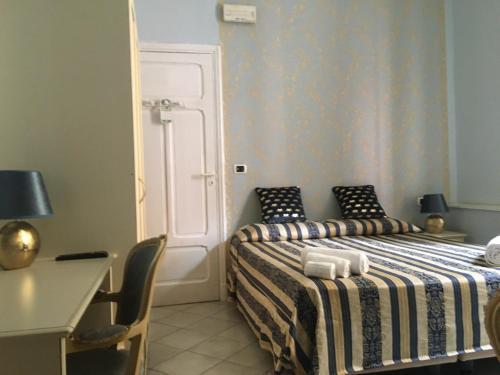 . Hotel Sanremo
